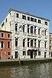 Palazzo sul canale di Cannaregio a Venezia.jpg
