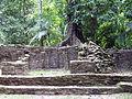 Palenque (8263721167).jpg