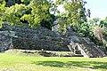 Palenque - 3.jpg