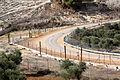 Palestine - Bethlehem - 14.jpg
