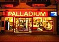 Palladium - geograph.org.uk - 585274.jpg
