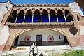 Pallaresos Jujol casa Bofarull IPA-12269 4374.jpg
