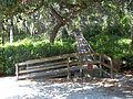 Palmetto FL Emerson Point Portavant Mound01.jpg