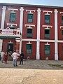 Palpa Durbar & Museum 39.jpg