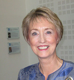 Pamela Liversidge
