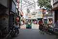 Panchraha Bazaar Area - Panchraha Junction - Lalbagh - Murshidabad 2017-03-28 5863.JPG