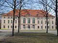 Pankow Schloss Schönhausen 1.jpg