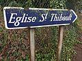 Panneau église Saint-Thibaut Marly-Le-Roi - 2.JPG