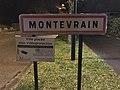 Panneau entrée Montévrain 9.jpg