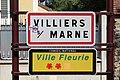 Panneau entrée Villiers Marne 8.jpg