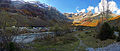 Panorámica del Valle de Pineta.jpg