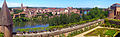 Panorama Albi mai 2014.jpg