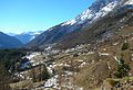 Panorama Bionaz abc13.jpg