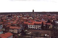 Panorama Fara Novarese.jpg