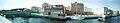 Panorama Hafen.jpg
