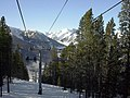 Panorama Mountain Resort, British Columbia (430009) (9441351937).jpg