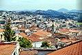 Panorama di Agnone.jpg