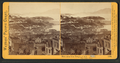 Panorama from Telegraph Hill, (No. 1.) The Golden Gate, from Robert N. Dennis collection of stereoscopic views.png