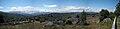 Panorama na zona dos Bolos, Lobios, Baixo Limia, Ourense, Galicia.jpg