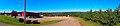 Panorama of Sunrise Orchards - panoramio.jpg