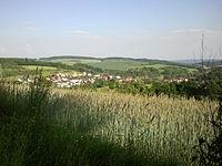 Panoramablick auf Ohmbach.jpg