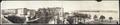 Panoramic view of Lake Geneva and Monument of Duke of Brunswick LCCN2007663312.tif