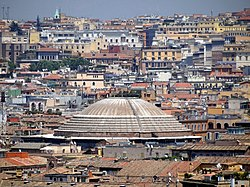 Pantheon-Roof-from-Gianicolo-2012.JPG
