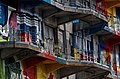 Pantin, France (Unsplash).jpg