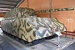 Panzer VIII 'Maus' (37792126976).jpg