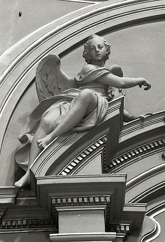 Angelo Piò - Image: Paolo Monti Servizio fotografico (Bologna, 1975) BEIC 6329035