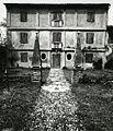 Paolo Monti - Servizio fotografico (Mira, 1966) - BEIC 6355809.jpg