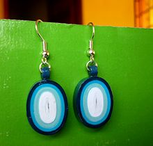 Paper quilled earrings10.jpg