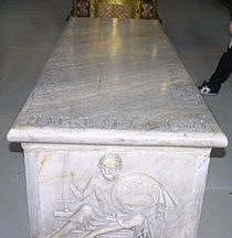 Papstgrab.jpg