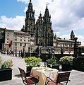 Parador de Santiago de Compostela 3.jpg