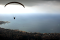 Paragliding take-off.png