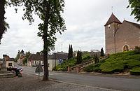 Paray-le-Frésil.JPG
