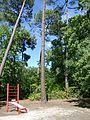 Parc Feau Merignac33.jpg