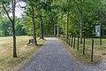 Parc du Bois-de-Coulonge 03.jpg