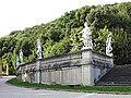 Parco Reale - panoramio (6).jpg