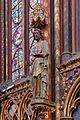 Paris-Sainte Chapelle - 15.jpg