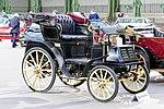 Paris - Bonhams 2017 - Benz Ideal 4½ HP vis-à-vis - 1900 - 006.jpg