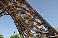 Paris - Eiffelturm18.jpg