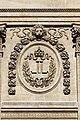 Paris - Palais du Louvre - PA00085992 - 083.jpg