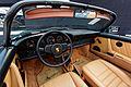 Paris - RM auctions - 20150204 - Porsche 911 Speedster - 1989 - 005.jpg