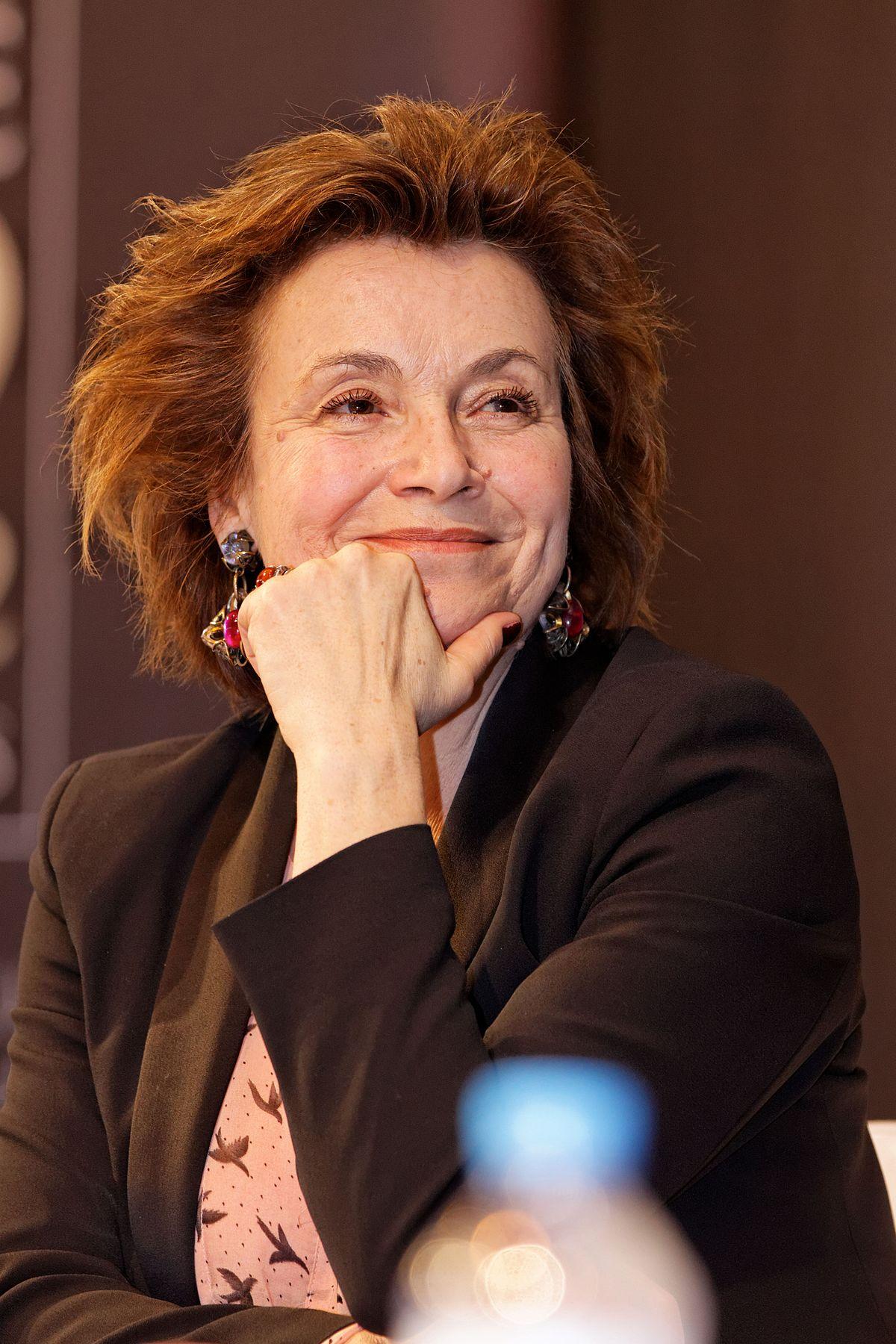 Christine ferniot wikip dia - Salon du livre troyes ...