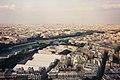 Paris 1996 View from Eiffel Tower.jpg