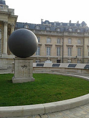 Sphere of Human Rights