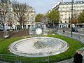 Paris 75008 Avenue des Champs-Elysées - rond-point.jpg