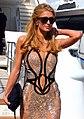 Paris Hilton Cannes 2016 4.jpg