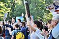 Paris Protest (35042111665).jpg